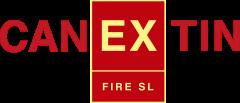 Canextin Fire SL
